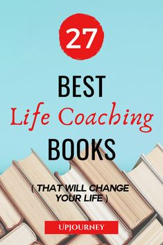 Consider these 27 life coaching books and personal development books as your coaches, which will provide lessons and help you see life in a very different way. Books To Read In Your 20s, Books To Read For Women, Books For Moms, Best Books To Read, Best Non Fiction Books, Fiction And Nonfiction, Book Club Books, Book Lists, Reading Lists