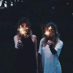Imagen de girl, friends, and friendship