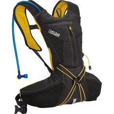 http://www.outdoorstuffs.com/camelbak-octane-xct-hydration-pack-100-ounce200-cubic-inch-blacklemon-chrome/ Outdoor stuffs are needed for camping, hunting, traveling, climbing and many other purpose. Outdoor stuffs like tent, sleeping bag, bagpack etc are common stuffs for nearly all kind of outdoor activities. Outdoor Stuffs is one of the leading online shop for outdoor stuffs. They providing outdoors stuffs with a wide range of varity. You can get best quality low priced outdoor stuffs…