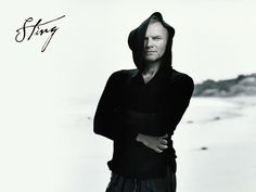 """""""Play #music with #passion and #love & honestythen it will nourish your soul ... and make your life worth living.""""  @officialsting http://ift.tt/2nHkpOn Positive Quote Every Day this year 2016. Inspirational thoughts from around the world. Enjoy!"""