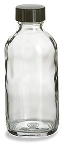 0585818afc9 2444 Best Glass bottles   vases   sculptures images