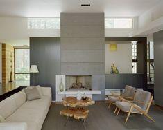 300 Best Wohnzimmer Ideen Images Living Room Ideas Living Room