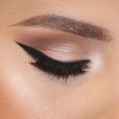 #ahmadamine #beauty #makeup  #anastasiabrows #dipbrow  #anastasiabeverlyhills by ahmad.amine