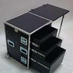 792 Best Road Cases Images Road Cases Suitcases Atelier
