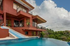 Villa vacation rental in Manuel Antonio from VRBO.com! #vacation #rental #travel #vrbo