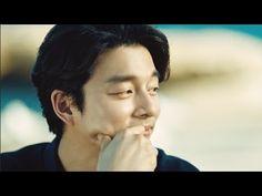 """2017 공유 BC 카드 광고 '지금하세요, BC '愛'편(30초)'ㅣGong Yoo's BC Card CF 30"""" 2017 #02"""
