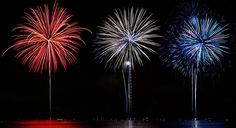 Happy 4th of July Fireworks 2018 – July 4th Fireworks Pictures, Photos, Wallpapers And Images