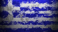 Flag of Greece Digital Art HD desktop wallpaper, Flag wallpaper, Greece wallpaper, Europe wallpaper - Digital Art no. Ecuador Flag, Greece Flag, Swedish Flag, Australian Flags, All Flags, Free Hd Wallpapers, Wallpapers Android, Cool Wallpaper, Iphone Wallpaper