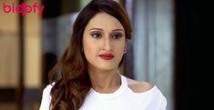 Jasmeet Kaur » Meri Gudiya (Star Bharat) Cast & Crew, Roles, Release Date, Trailer » Bioofy TV actress Photographs JIYA LAHAR LAHAR LAHRAYE - LATA MANGESHKAR, SANSAR SONG | YOUTUBE.COM/WATCH?V=-V_T-DUJF-E #EDUCRATSWEB