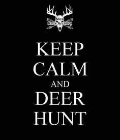 my fave kinda hunting is deer ! Hunting Camo, Hunting Girls, Archery Hunting, Hunting Stuff, Hunting Pictures, Deer Pictures, Hunting Quotes, Fishing Quotes, Hunting Crafts