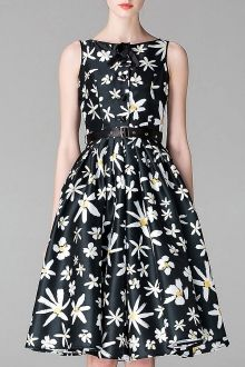 Dresses Sale | DEZZAL