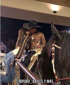 Pin by melanie tipton on american cowboys Cute Country Couples, Cute N Country, Cute Couples Goals, Country Girls, Foto Cowgirl, Estilo Cowgirl, Cute Cowgirl Outfits, Boot Outfits, Country Relationships