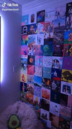 tiktok inspo tik tok bedroom could makeover neon led romperswomen tk