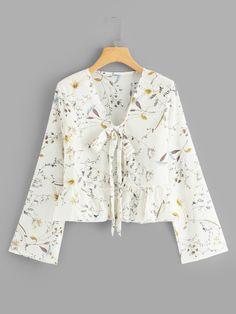 Kind-Hearted Women Casual Stand Collar Shirt Long Cardigan Zanzea 2019 Autumn Long Sleeve Blusa Feminina Buttons Down Cotton Linen Blouse 5xl Women's Clothing
