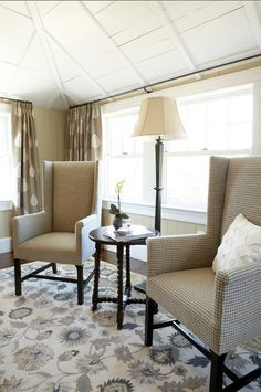 1000 images about sitting area on pinterest bedroom - Bedroom sitting area furniture ideas ...