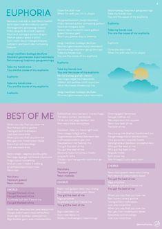 Bts Song Lyrics, Bts Lyrics Quotes, Bts Qoutes, Bts In Hangul, Song Lyrics Wallpaper, Bts Playlist, Kpop, Le Concert, Song List