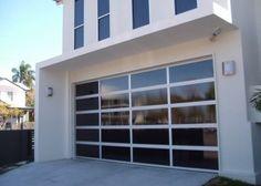 We Are Experts In Garage Door Repair, Broken Garage Door Spring Repair, Garage  Door Opener Repair, Garage Door Installation, Overhead Garage Door Ru2026