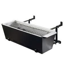 balkon barbecue - bestel.nl € 39,95