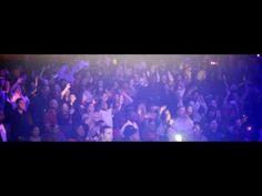 Trey Songz - Valentine's Day Show at Foxwoods Resort Casino 2.14.14