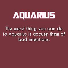 Not Aquarius? Checkout Your Zodiac Sign Aries Taurus Gemini Cancer Leo Virgo Libra Scorpio Sagittarius Capricorn Aquarius Pisces