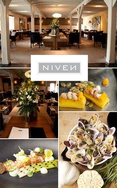 Restaurant Niven
