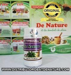 Kapsul Herbal Typhogell Griya De Nature Indonesia – De Nature Indonesia Adalah Penyedia Produk Herbal Untuk Berbagai Penyakit Yang Sedang Anda Alami Untuk Lebih Jelasnya Silakan Menghubungi kami di : 085293248287 - 085641305051 - 087736527305