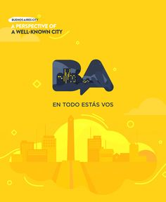 Buenos Aires City Government had a proposal to improve animal's life quality on a national scale. DHNN was in charge of the hole campaign, which was based on the development of different audio visual complementary pieces, created specifically for digita… Animal Tv, City Government, Pets, Life, Behance, Flat Design, Proposal, Illustration, Scale
