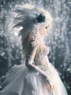PrincessMagick
