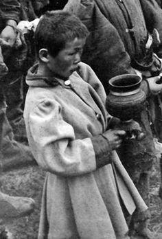 Мальчик по вызову якутск фото 50-745