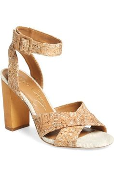 Arturo Chiang 'Lynne City' Sandal (Women) available at #Nordstrom