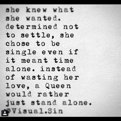 Intense words