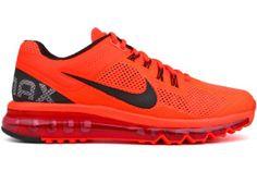 Amazon.com: Nike Mens Air Max+ 2013 Running Shoes: Shoes