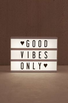 Mini Cinema Light Box - Adorable, minimalist dorm room decor P. it's on sale right now Light Box Quotes Funny, Cinema Light Box Quotes, Cinema Box, Lead Boxes, Best White Elephant Gifts, Led Light Box, Light Board, Boxing Quotes, Marquee Sign