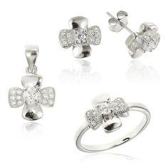 Diamond Earrings, Engagement Rings, Jewelry, Fashion, Enagement Rings, Moda, Wedding Rings, Jewlery, Jewerly