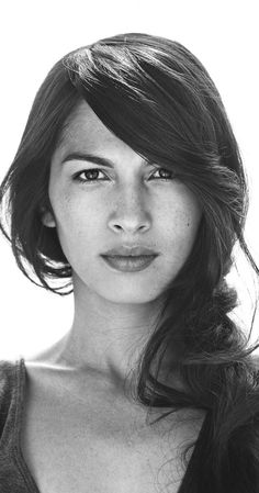 Elodie Yung aka Miriam Wu in Girl With the Dragon Tattoo. Damn, girl is gorgeous. Elodie Yung, Image Photography, Creative Photography, Amazing Photography, Karate, Pretty People, Beautiful People, Beautiful Females, Fashion Vestidos