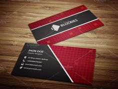 Makeup studio business card template card templates business hi tech business card template colourmoves