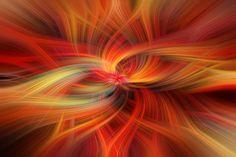 Solfeggio Matrix - All 9 Tuning Forks (Simultaneously) - Binaural Beats - Meditation Music Art Prints For Home, Home Art, Fine Art Prints, Abstract Photography, Fine Art Photography, Abstract Pattern, Abstract Art, Meditation Cd, Solfeggio Frequencies
