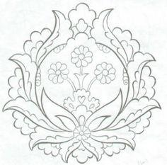 cini-desenleri