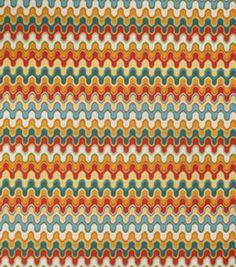 Upholstery Fabric-Tropix Hanks DesertUpholstery Fabric-Tropix Hanks Desert,