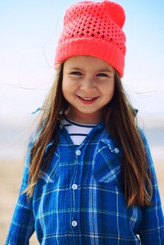 #macaronis #kids #Fashion via fotokot