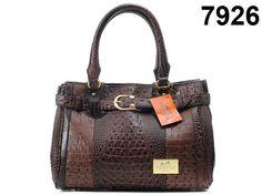 2017 New Hermes Bags Style Handbags Bagsclan
