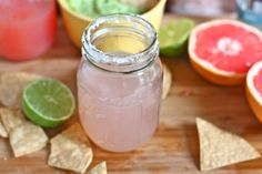 1000+ images about SWEET TEA AND SUCH on Pinterest   Strawberry ...