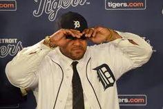 Season Preview Detroit Tigers