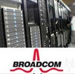 Nasdaq 100 Movers: BRCM - In early trading on Wednesday, shares of Broadcom (BRCM) topped the list of the day's best performing components of the Nasdaq 100 index, trading up 6.1%. Year to date, Broadcom registers a 33.6% gain - http://www.pinterest.com/optionsquest/october-14-market-company-news/