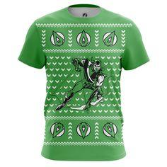 The unique T-shirt Green Arrow DC Comics Merchandise Xmas Christmas  Merch Loot  -   #amazon #Apparels #australia #boy #buy #ebay #Female #girls #india #kids #loot #Male #merch #merchandise #purchase #shirts #t-shirts #ukMerch