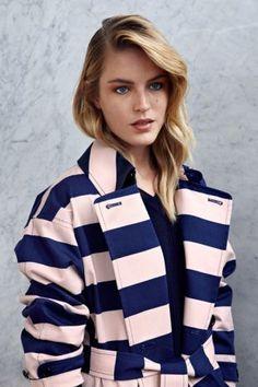 Fashion |Collection |Marimekko