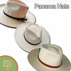 3d1ec54b7e7 32 Best Hat images