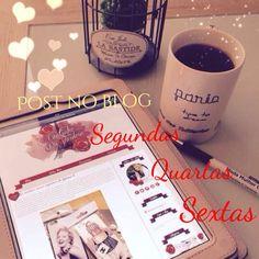 www.ocantinhodavaidosa.com