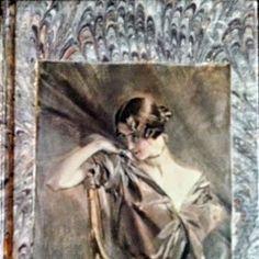 ser magis - Google+ mon petit journal de Boldini -un pittore dell'800 molto spigliato  soprannominato lo spadaccino della pittura  ....vere e propie sciabolate di colore........