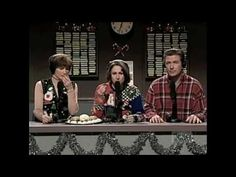 For context...and nostalgia. A clip of the SNL/Alec Baldwic Shweddy balls skit.